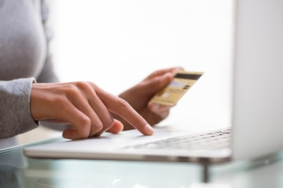 The Importance of Online Banking